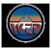 Vai al sito WTP
