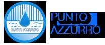 PUNTO AZZURRO